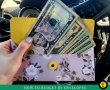 Money & Marriage: A 5-Day Financial Communication Guide for Couples